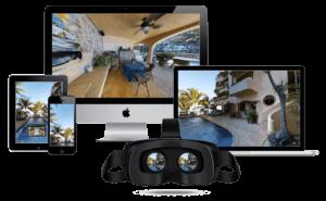 3Drundgang alle Devices im Überblick